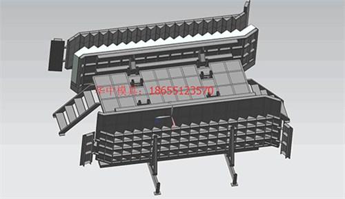 预制构件模具设计加工,建筑工程管理,建筑材料销售,混泥土预制构件