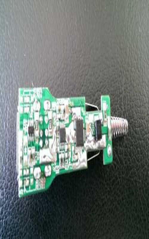 电子元器件 二极管  发光二极管  深圳市茂思通科技有限公司 产品展示