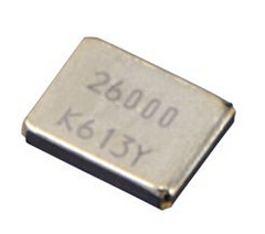 CX2016DB32000D0FLJCC