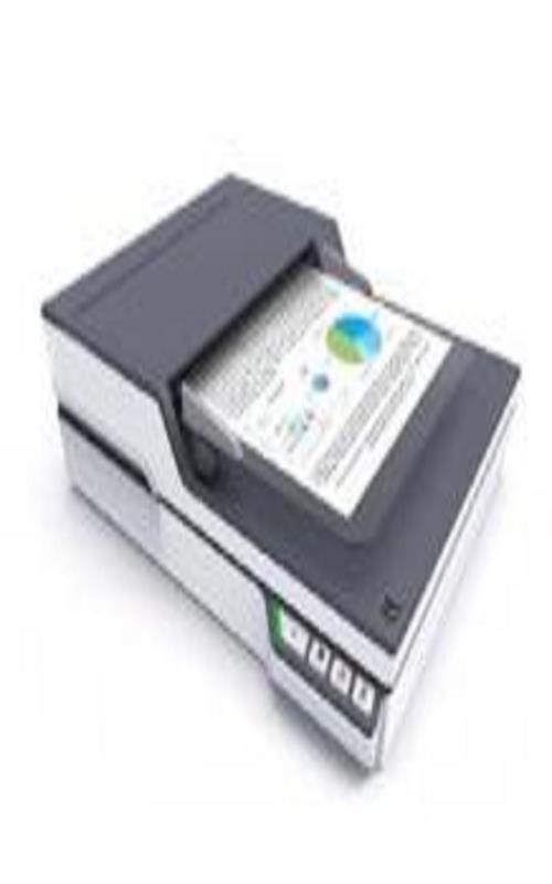 正规扫描仪多少钱