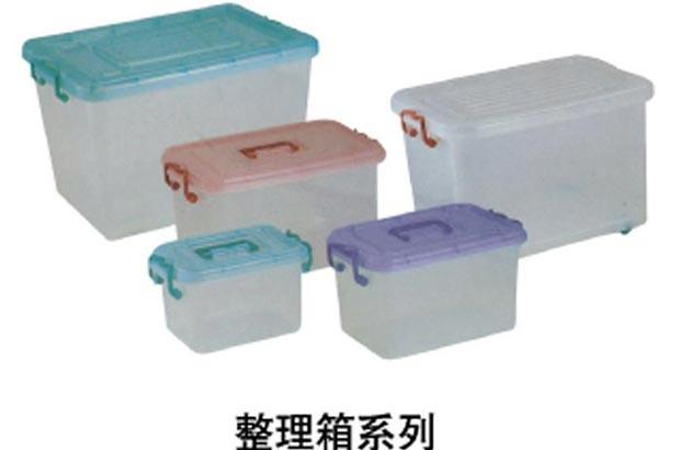 避免塑料环卫垃圾桶破裂的方法