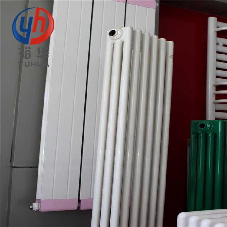 钢三柱暖气片GZ303型号齐全(图片、价格、品牌、厂家)-裕华采暖