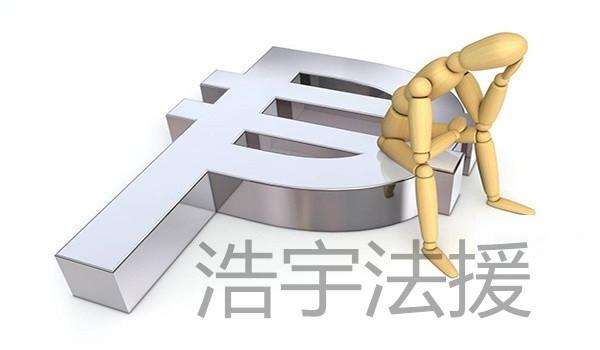 KBFX奇牛���H九天老���_局曝光!�S�嗥仍诿冀蓿�
