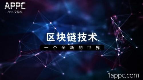 广州VK钱包全球跨境系统开发