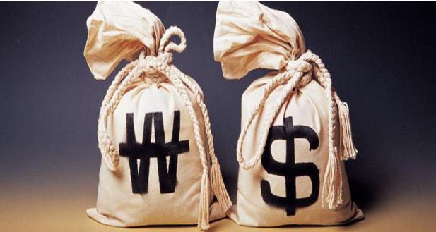 金华奥晶国际:智慧金融将让生活更美好