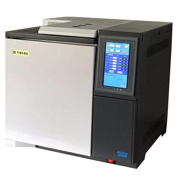 溶剂残留(塑料包装)分析专用气相色谱仪