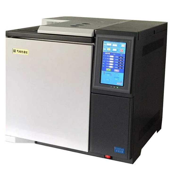 挥发性有机物在线监测系统,VOCs在线监测色谱仪价格,国产气相色谱仪厂家