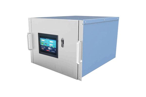 vocs在线监测在线vocs监测系统总烃分析仪在线非甲烷总烃分析仪