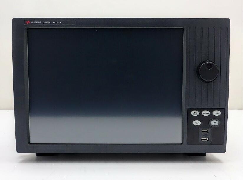 出售/回收 是德Keysightr U4164A  模�K
