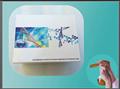 人鸟苷酸交换因子(GEF)ELISA试剂盒