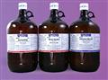 2,2-二羟甲基丁酸厂家,10097-02-6