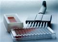 人ELISA试剂盒,人5羟色胺(5-HT)ELISA试剂盒说明书