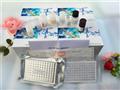肌球蛋白(Myosin)ELISA试剂盒,大鼠肌球蛋白(Myosin)ELISA试剂盒