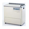 日本美能/MINATO 湿热敷疗法装置 HC-6M