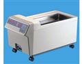 日本美能/MINATO 石蜡疗法装置 PF-1B