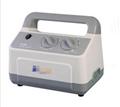 空气压力治疗仪 IPC400F