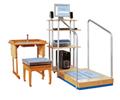 平衡功能检测训练系统 KD-1
