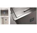 湿热敷疗法系统 SY-500 SY-1000