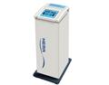 亚低温治疗仪(降温毯,冰毯冰帽) T1B型