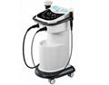 振动排痰机 NHZ-01/NHZ-01AA/NHZ-01CC