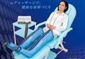 日本日东工器 双下肢循环促进装置 DM-6000-S1