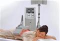日本歐技 微波治療儀 ME-8250