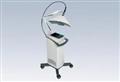 德国Zimmer 微波治疗仪 Micro 5