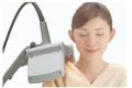 日本歐技 微波治療儀 ME-8150