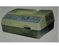 日本日工東器 下肢循環促進裝置 DM-5000EX