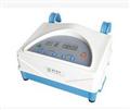 家用型空气波治疗仪