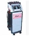 高频热疗激光治疗仪 GP-102H