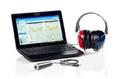 丹麦麦迪克 听力计 USB-300