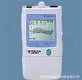 日本福田 睡眠呼吸测试仪