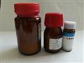 4-疏基肉桂酸乙酯 1131614-40-8