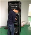 盘锦IP网络音柱生产厂家