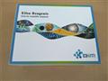 大鼠凝血酶原片段F1+2(F1+2)ELISA试剂盒