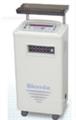 韩国韩一HSP-601/H-3000/H-306低周波治疗仪
