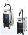 韩国韩一CRYO-JET -40℃冷空气治疗仪