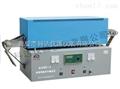 KDHF-3快速连续灰分测定仪,煤炭全自动灰分测定仪