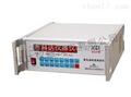 微电脑时温程控仪,马弗炉温度控制仪,实验室控制仪器