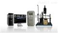 全自动微机胶质层指数测定仪拿出你,优质胶质层测定仪厂家