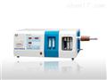 快速自动测氢仪无道理,煤炭测氢仪价格处则,山西测氢仪供应商