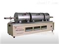 碳氢元素测定仪,快速自动测氢仪的供应商