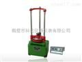 自动标准振筛机铸造炉,实验室筛分仪器发展受,煤炭标准振筛机