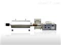 快速自动测氢仪,山西煤炭测氢仪的供应商