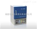 TDL-1700A型箱式高温炉,优质箱式高温炉制造商