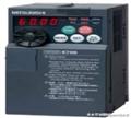 FR-E740-0.75K-CHT变频器现货