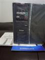 FR-A840-04810-2-60三菱变频器厂家现货