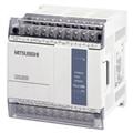 FX1N-40MT-001可编程控制器PLC现货