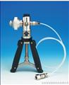 GE德鲁克气压泵1S-TP1-OEM